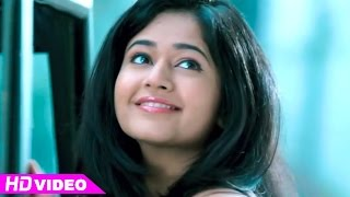 Manthrikan - Manthrikan Malayalam Movie | Malayalam Movie | Poonam Bajwa | Does not Recognize Jayaram | HD