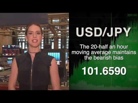 07/05: US Stocks Make Weak Return (13:09ET)