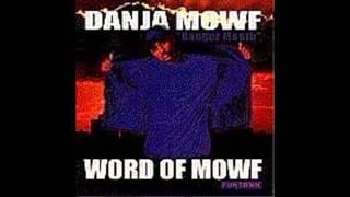 Vídeo 8 de Danja Mowf