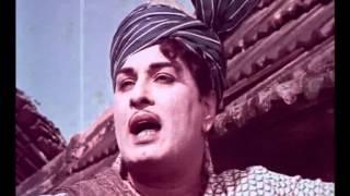 Koduthadhellam Koduthan HD Song