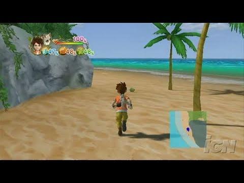 [décor] la plage - Page 2 Hqdefault