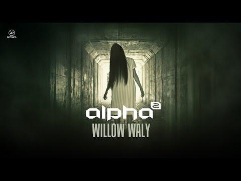Alpha² - Willow Waly (#A2REC114)