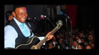 download lagu Anthony Santos   Popurri   En Vivo gratis
