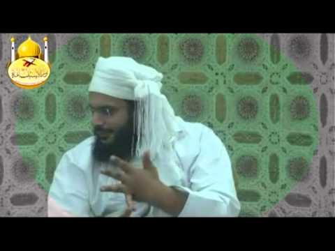 أبو حنيفة