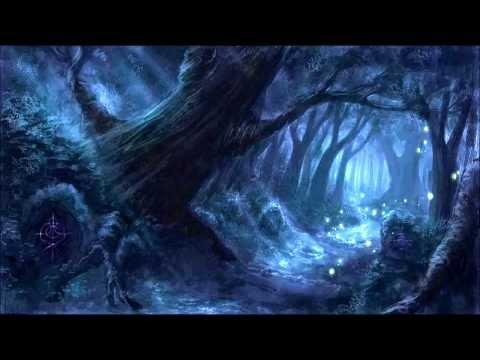 Celtic Music - Will-O-Wisps MP3