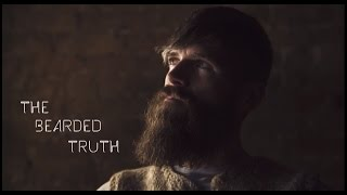 Mother Mother - The Bearded Truth