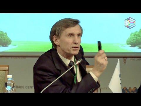 Масло в Индию - отдыхать в Тоскану: Василий Мельниченко