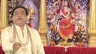 download lagu Chalo Maa Ke Dar Pe By Ram Avtar Sharma gratis