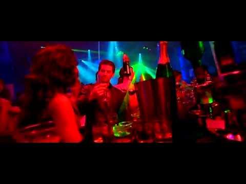 Saiyan Ve-Song-Jail Aliyan Ali