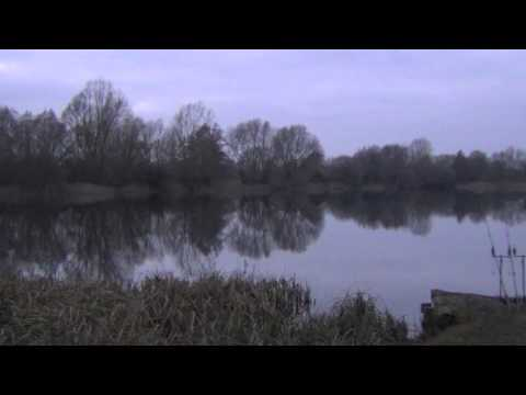 Jim Shelley - May 2013 Update 1