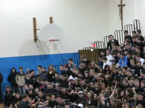 Marmion Roller Coaster