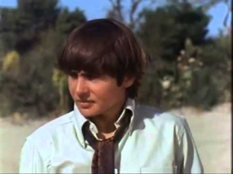 Monkees - If I Learned To Play The Violin