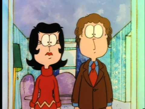 An Arbuckle Thanksgiving (with Twist Ending) - YouTube