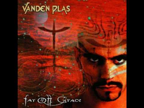 Vanden Plas - Fields Of Hope
