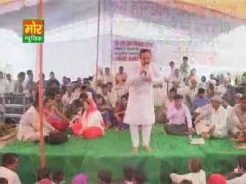 Mat Rahan De Mat Na Banbas Devavave,nardev Rajbala Ragni,rajbala Nardev Video Haryanvi Ragni,mormusi video