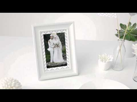 Irma & Dimas (Wedding Invitation)