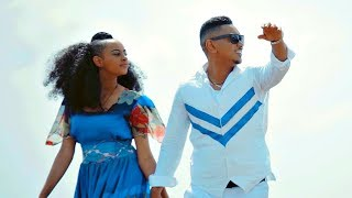 Ethio Man - Nkidn Do | ንኺድን'ዶ - New Tigrigna Music 2018 (Official Video)