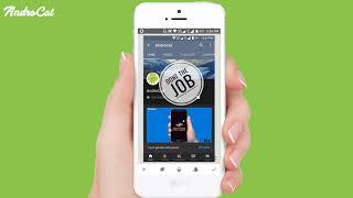 মোবাইলে ফটো এডিটিং এর সেরা সফটওয়ার Best Photo Editing Software for Smartphone