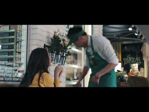 Любовь - как Кофе (Короткометражная комедия)