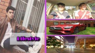 Salman Muqtadir income cars houses luxurious lifestyle and net worth