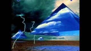 Watch Stratovarius Distant Skies video