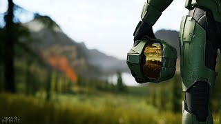 E3 2018 : Halo Infinite Trailer! - Quick Thoughts