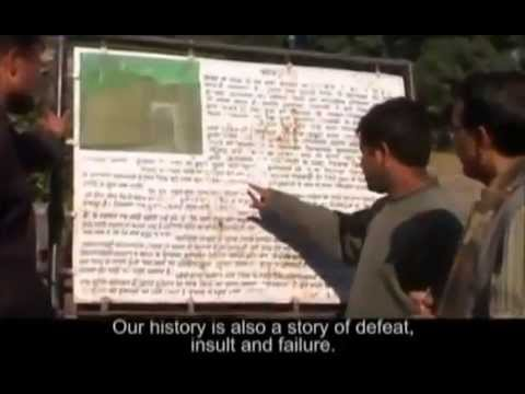 The Greater Nepal History (Nepali with Eng  Subtitle)