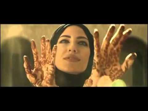 Qatar Marine Festival Commercial