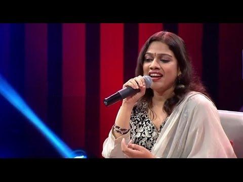 Dil Hi To Hai Na Sang-o-khisht,  Dard Se Bhar Na Aye Kiun – Gayathri video