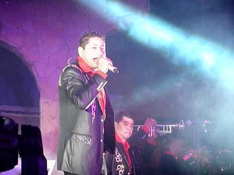 BANDA PEQUEÑOS MUSICAL   DESNUDOS  RODEO SANTA FE 13 01 12