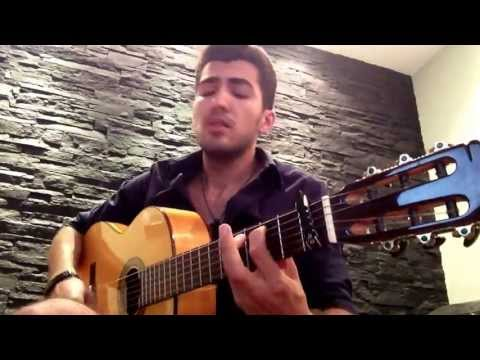 Un amor Cover Vigen Gipsy kings