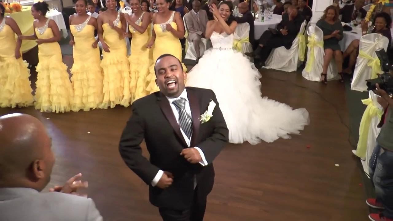 Kenny yap wedding