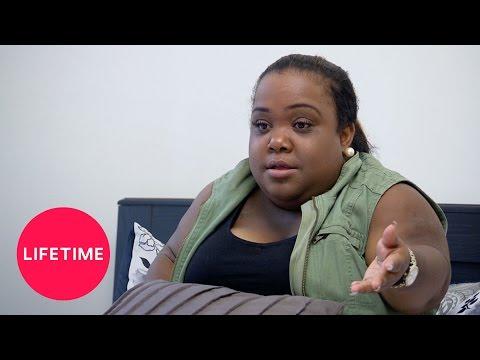 Little Women: Atlanta - Andrea Kicks Minnie Out (Season 2, Episode 12) | Lifetime thumbnail