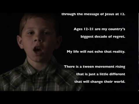 Backwards Poem Preteen Generation Preteen Ministry Preteen Curriculum