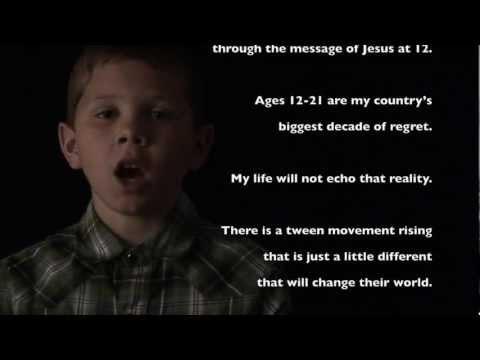 Backwards Poem Preteen Generation Preteen Ministry Preteen Curriculum