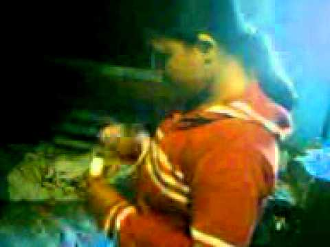 Payel Saha..d o-bipadbandhu Saha 4m Amarpur Tripura South- Wife Of Nandan Saha 4m Agartala Chandini video