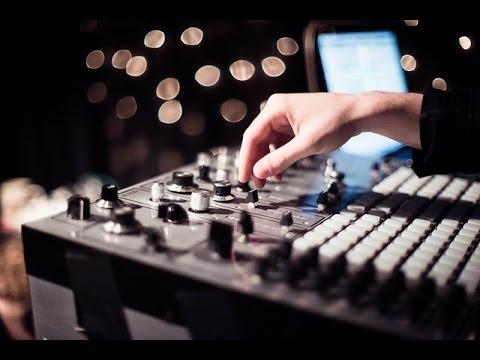 DARKSIDE - Full Performance (Live on KEXP)