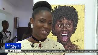 LIVE: #AfricaLive 9th June 2019