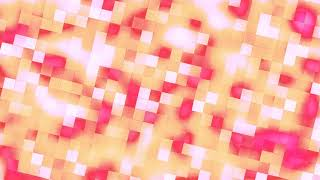 Free HD Moving Background -  3 Color Combinations Video Effect
