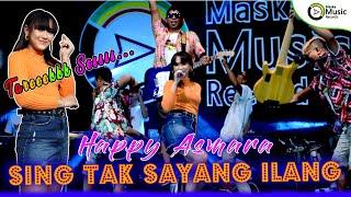 Download Happy Asmara - Sing Tak Sayang Ilang ( ) Jaranan Tarik Sis Semongko Mp3/Mp4