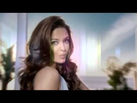 aishwarya rai bachchan - beautiful as always - fan made video
