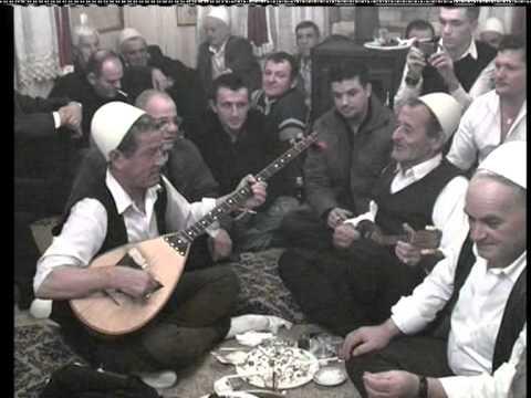 Osmani, Halili, Imeri, Xeni dhe Sinani pjesa 5