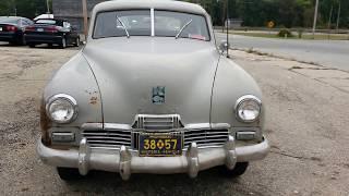 Popular Frazer & Kaiser Motors videos