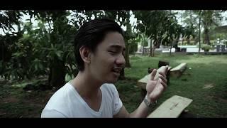 download lagu Noah-jalani Mimpi Acoustic Cover By Tio , Dodi & gratis