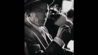 Watch Frank Sinatra Deep In A Dream video