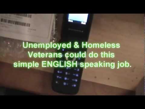 American Xxx Nightmare - Pilot #1 - video