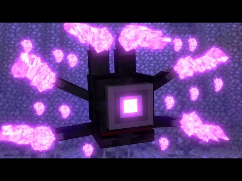 Minecraft Voids Wrath Modded Survival Ep 9 THE NEW DIMENSION