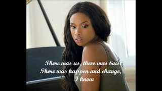 Jennifer Hudson Video - Jennifer Hudson Ft. Ne-Yo & Rick Ross - Think Like A Man Lyrics