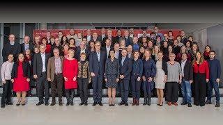 DIE LINKE: Unser Land braucht dringend einen sozialen und demokratischen Neubeginn