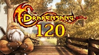 Drakensang - das schwarze Auge - 120